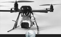 Promoreel | The cameradrone